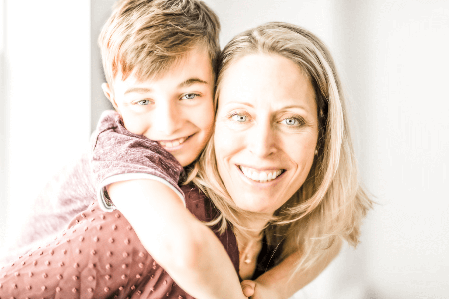 Dear Son: This Is What You Need To Know About Moms and Sons