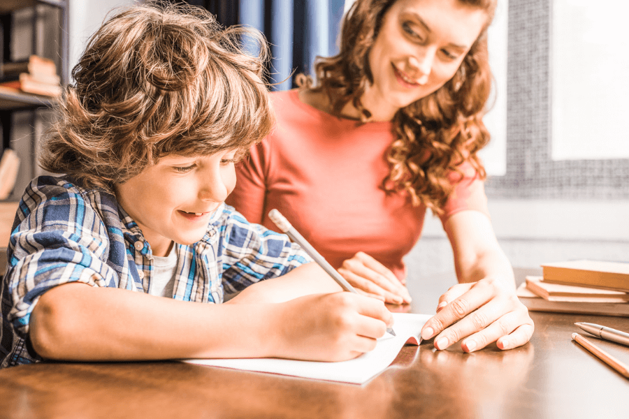 How To Start Homeschooling: The Ultimate Guide To Everything You Need